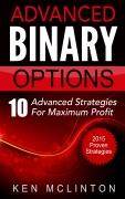 Advanced_Binary_Options Ken McLinton